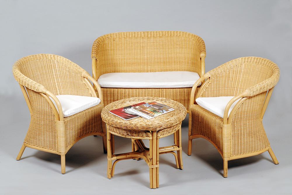 Sedie Di Plastica Usate : Ferraro allestimenti outlet sedie e salotti usati da esterno